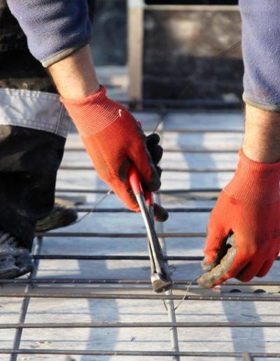 Construction-Worker-1920x550